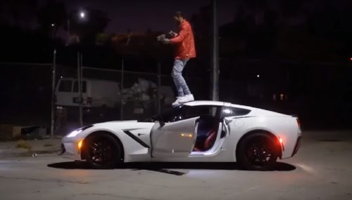 Music Video: G Herbo – Done For Me