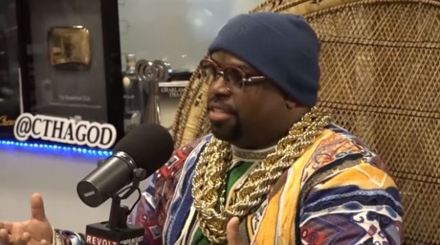 cee lo green talks biggie career and more on the breakfast club