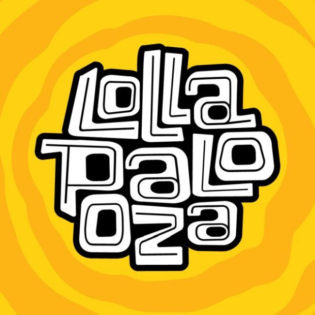 the weeknd logic bruno mars and more to perform at lollapalooza 2018