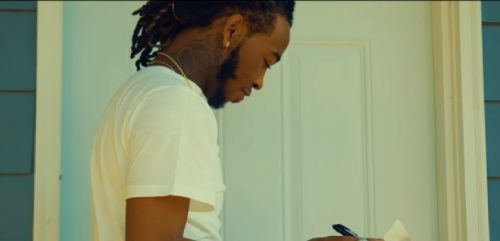 Music Video: Skooly – Really Rich