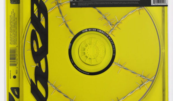 Post Malone 'Beerbongs & Bentleys' Album Artwork & Tracklist Revealed