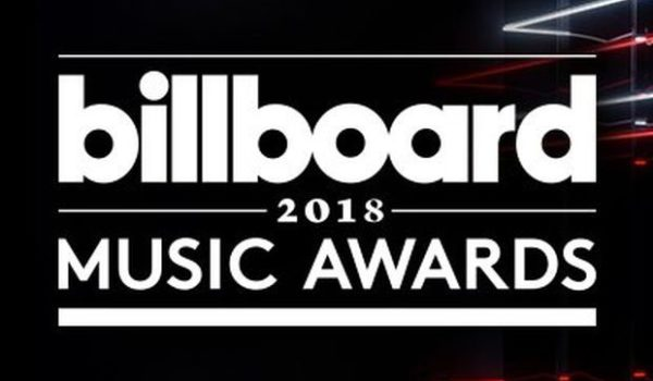 2018 Billboard Music Awards Winners & Performances