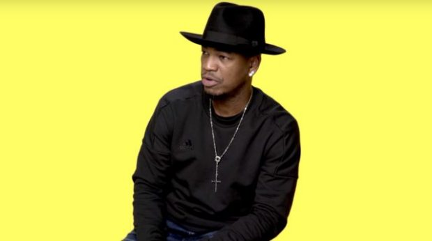 ne yo breaks down the lyrics for good man
