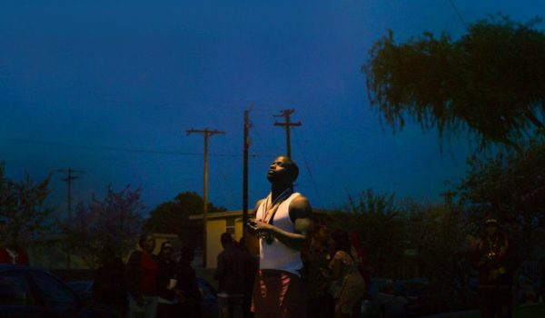 New Music: Jay Rock – The Bloodiest