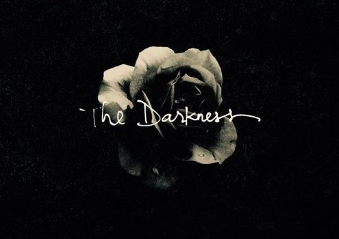 New Music: Bozack Morris Ft. Black Milk – The Darkness
