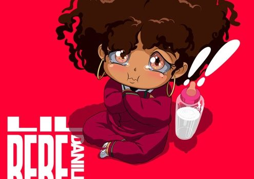New Music: DaniLeigh – Lil BeBe