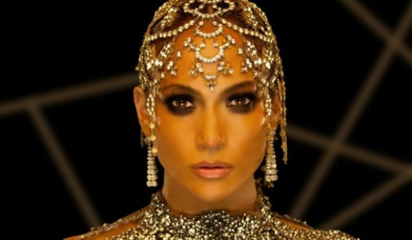 New Music: Jennifer Lopez ft. Ozuna – El Anillo (Remix)
