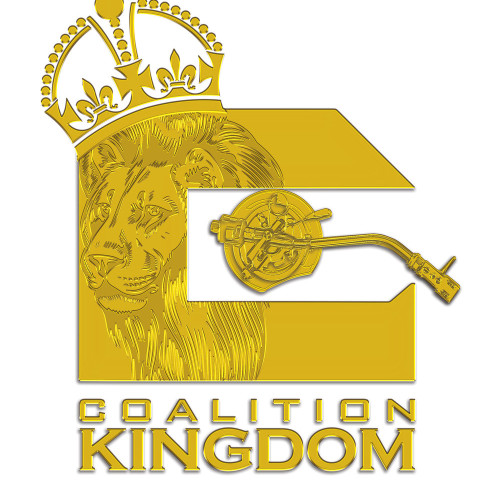 coalitionkingdom