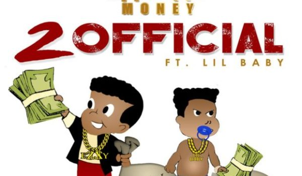 New Music: Ezzy Money ft. Lil Baby – 2 Official