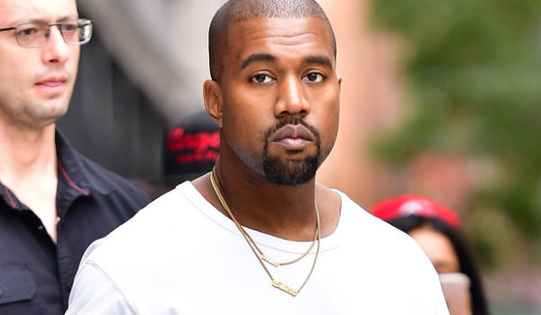 Kanye West Set To Perform On SNL Season Premiere