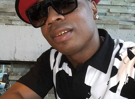 Plies Arrested At Tampa Airport For Carrying Gun In Bag