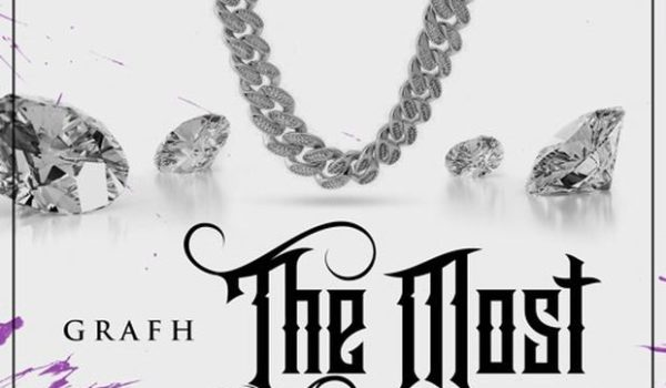 New Music: Grafh – The Most