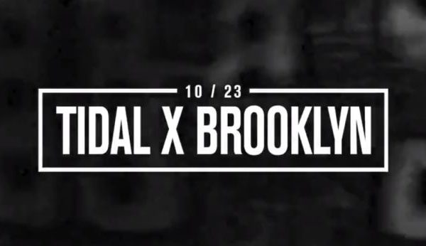 Lil Wayne, Lauryn Hill, Meek Mill & More To Perform At Tidal X Brooklyn