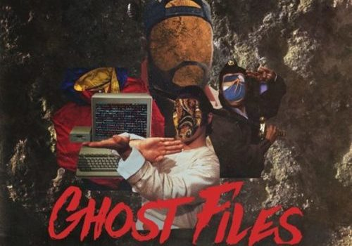 New Music: Ghostface Killah ft. Raekwon, Masta Killa & Cappadonna – Watch 'Em Holla