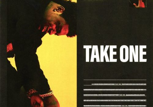 New Music: Kodak Black – Take One
