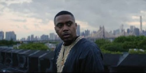 Video: Nas – NASIR (Short Film)
