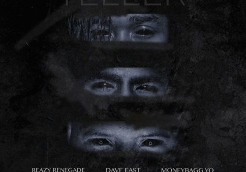 New Music: Reazy Renegade ft. Dave East & Moneybagg Yo – Teller