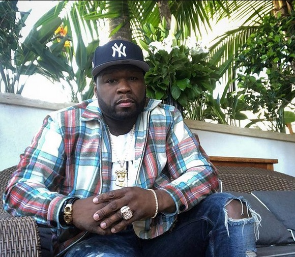 50-Cent-Announces-New-Collab-with-Eminem-and-Ed-Sheeran-On-The-Way