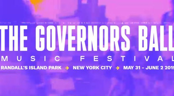 Lil Wayne, Tyler, The Creator, Nas & More To Perform At Governors Ball 2019