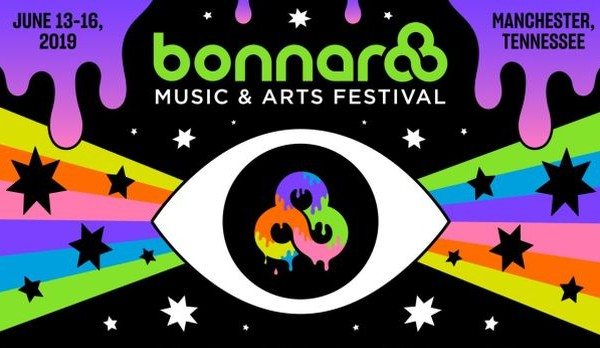 Childish Gambino, Cardi B, Post Malone & More To Perform At Bonnaroo 2019
