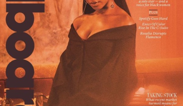 New Music: Sam Smith & Normani – Dancing With A Stranger