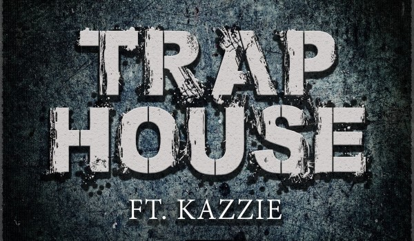 New Music: Redman ft. Kazzie – Trap House